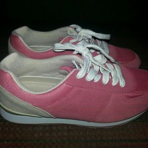 Comfortview Athletic Shoes